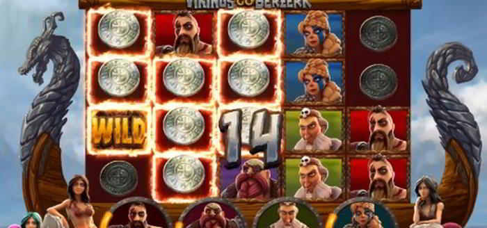 Slots online mobile free