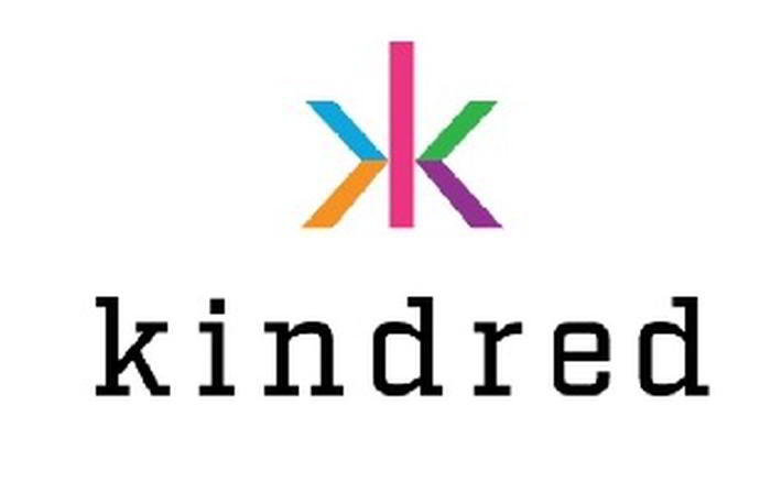 kindred unibet logo